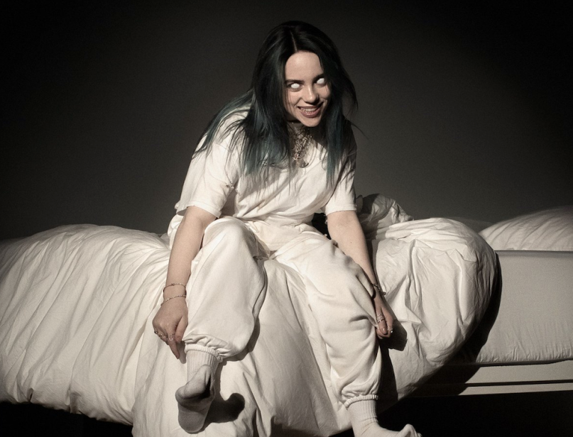 billie-eilish-debut-album-title-when-we-fall-asleep.png