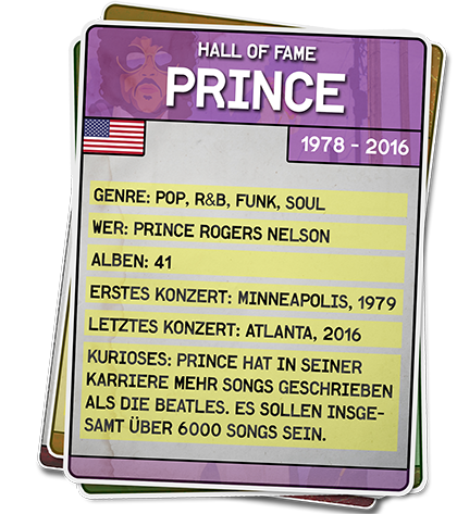 hall-of-fame_quartett_prince_klein.png
