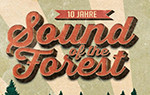 sound-of-the-forest-logo.jpg